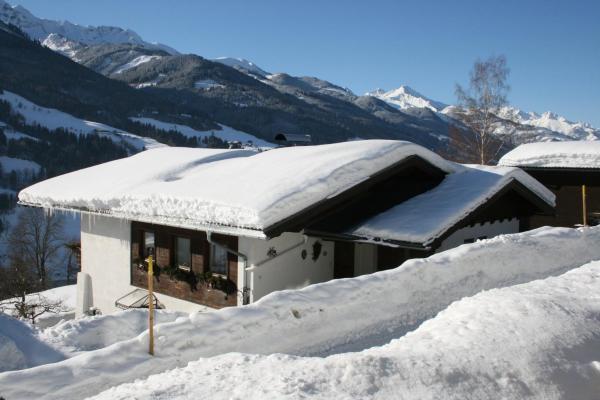 Hotelfoto's: Schernthaner, Taxenbach
