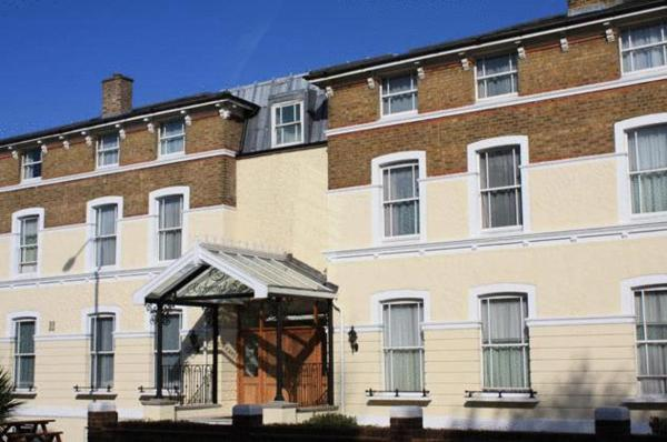 Hotel Pictures: Richmond Inn Hotel, Richmond upon Thames