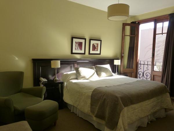 Foto Hotel: Nuevos Horizontes, Tandil