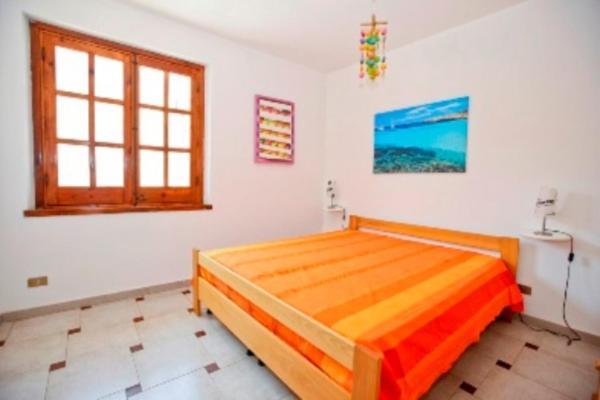 Hotelbilder: Complessi Residenziali - San Vito lo Capo, San Vito lo Capo