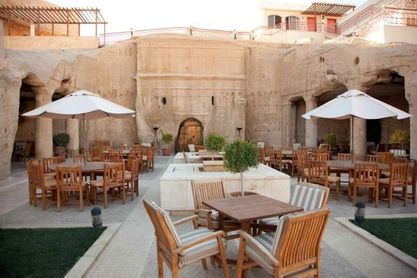 Hotel Pictures: Petra Guest House Hotel, Wadi Musa