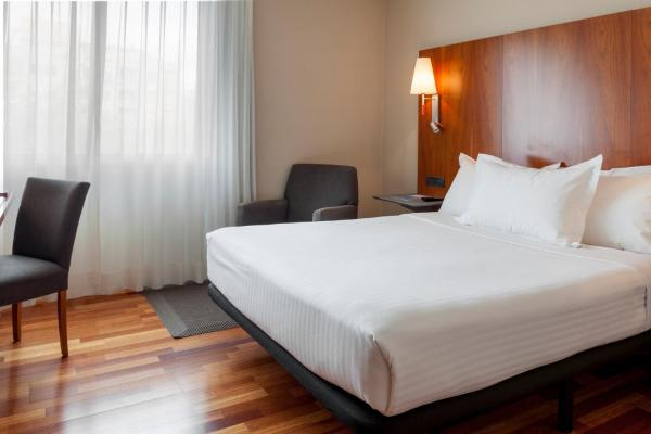 Hotel Pictures: , Pamplona