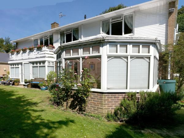 Hotel Pictures: Summerfields House, Hastings