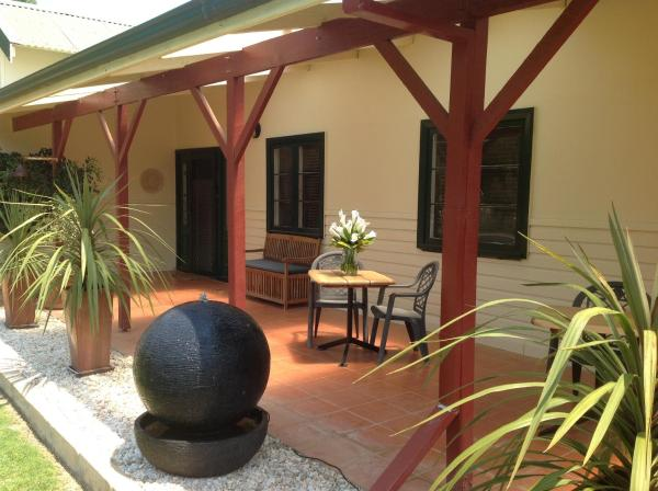 Hotellbilder: Busselton Guest House, Busselton
