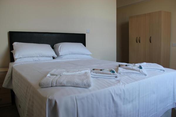 Hotel Pictures: Croxdale Inn, Durham