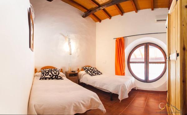 Hotel Pictures: , Espiel