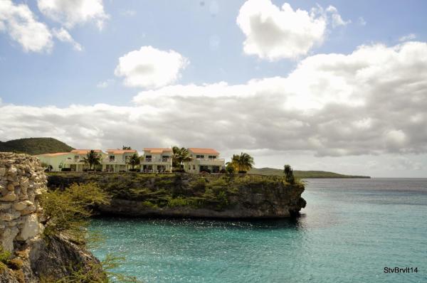 Hotel Pictures: Heliemar, Lagun