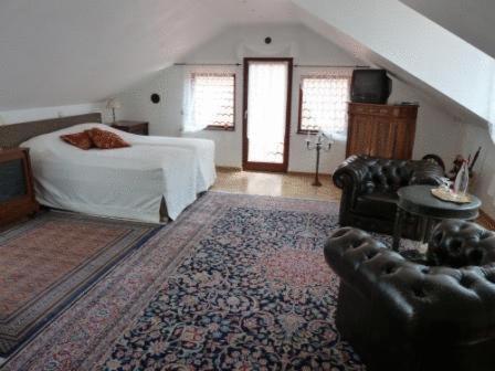 Hotel Pictures: VIA Seminarhaus und Gästehaus, Buchholz