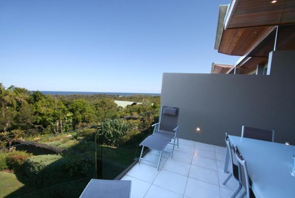 Photos de l'hôtel: Beach House 1 @ Vue, Byron Bay