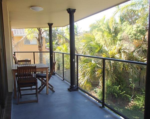 Hotellbilder: Summer Central, Byron Bay