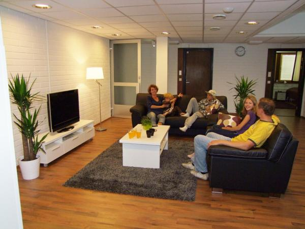 Hotel Pictures: Accommodation Selli, Vihti
