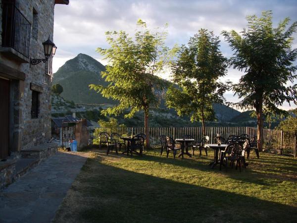 Hotel Pictures: Casa Lisa, Buerba