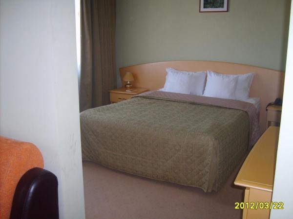 Suite 3*