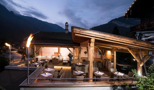 Hotel Pictures: Hotel Landgasthof Gappen, Kramsach