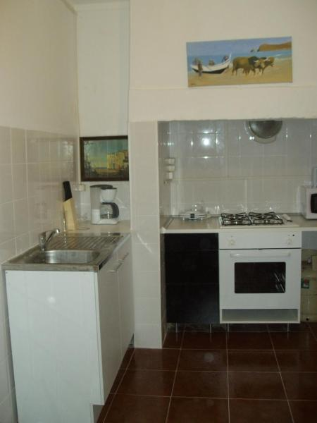 Five-Bedroom Apartment - Rua da Atalaia, 129