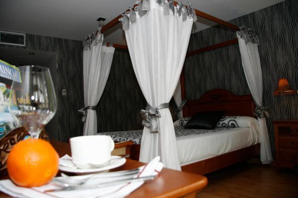 Hotel Pictures: , Escalante