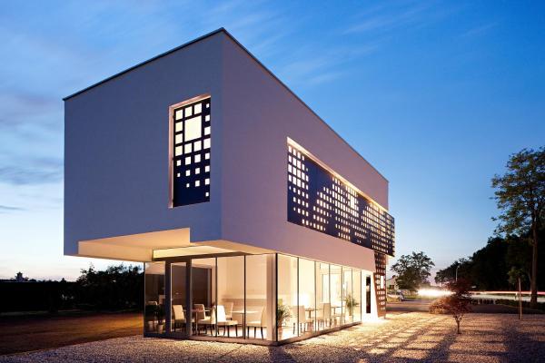 Hotellbilder: Hotel Caldor, Münchendorf