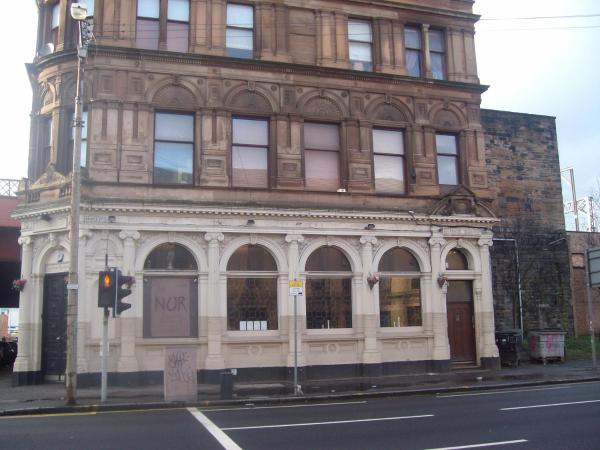 Hotel Pictures: My Glasgow House - Central, Glasgow