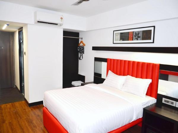 Hotellbilder: Mango Hotels Tune Ahmedabad, Ahmedabad