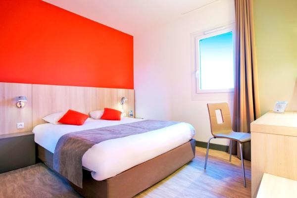Hotel Pictures: , Dechy