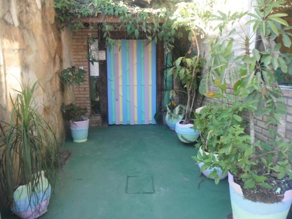 Hotel Pictures: Abelhinhas Residencial Camburi Pousada, Camburi