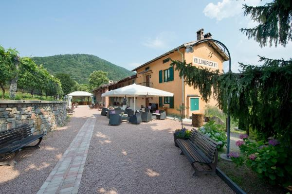 Hotel Pictures: , Castelrotto