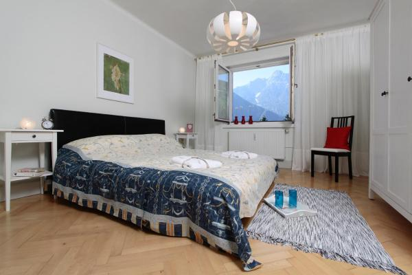 Hotel Pictures: , Lienz