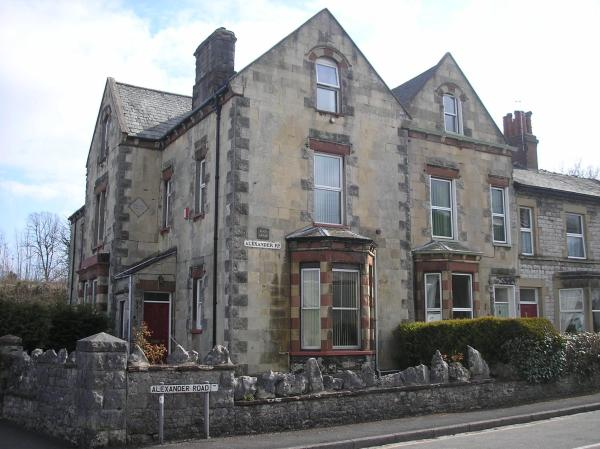 Hotel Pictures: Rock House, Ulverston