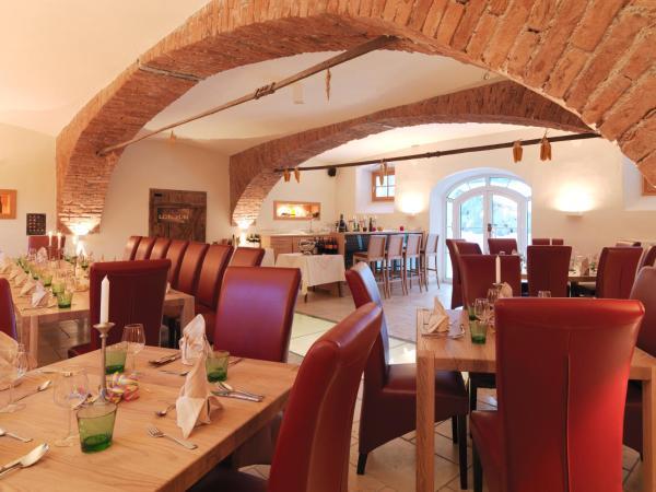 Hotellbilder: Bierhotel Loncium & Privatbrauerei, Kötschach