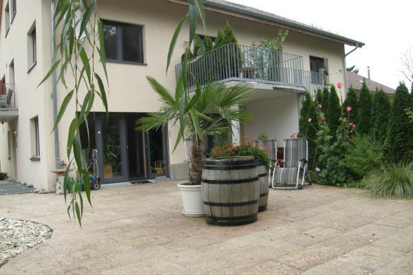 Hotel Pictures: BnB Gisela Duve, Kreuzlingen