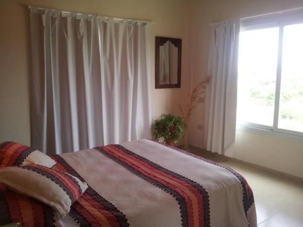 Fotos de l'hotel: Casa en Estancia Vieja, Villa Carlos Paz