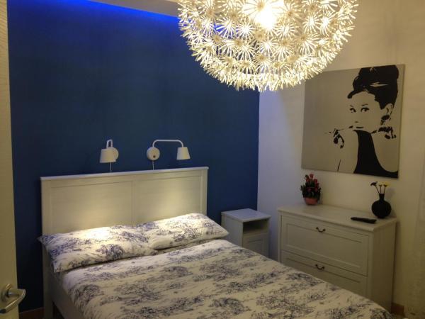 ホテル写真: Dimora San Matteo, マルサラ
