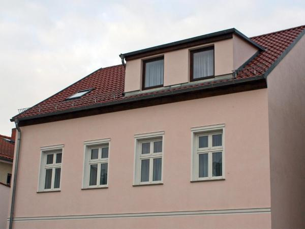 Hotel Pictures: , Teltow