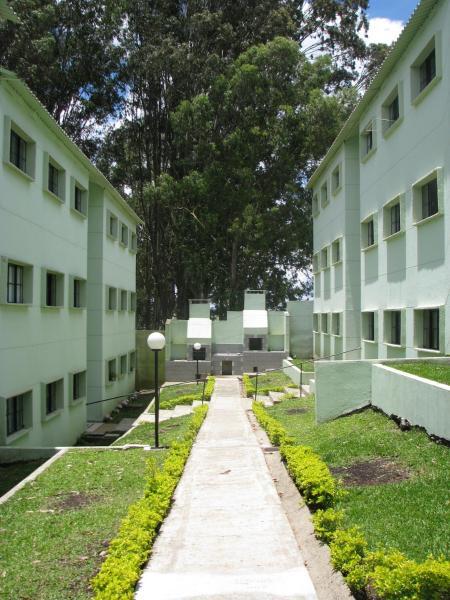 Hotel Pictures: Conjunto Residencial More, Ponta Grossa