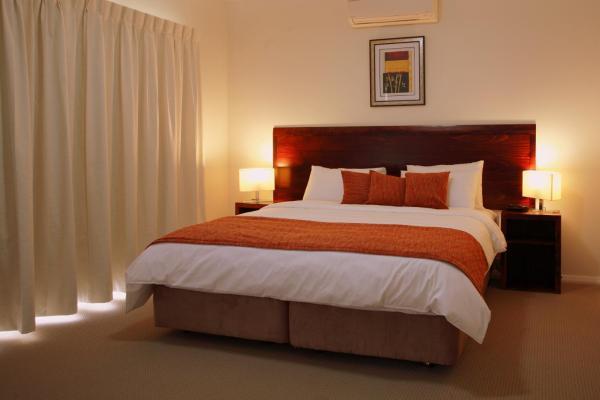 Hotelfoto's: Talga Estate, Rothbury