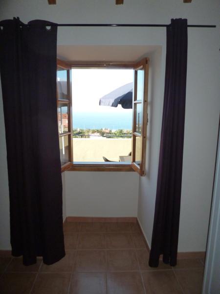 Hotel Pictures: Casas La Suerte, La Orotava