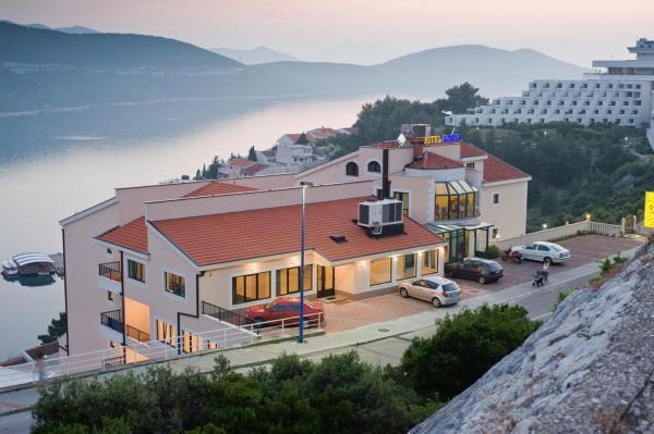 Hotelfoto's: Hotel Adria, Neum
