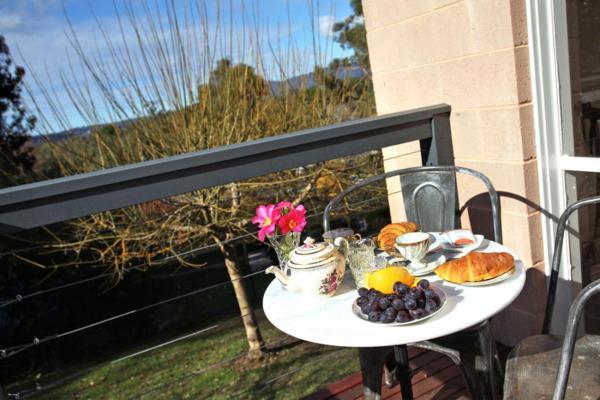 Fotografie hotelů: Baringa Villa, Croydon
