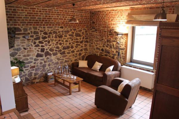 Fotos de l'hotel: , Thuin