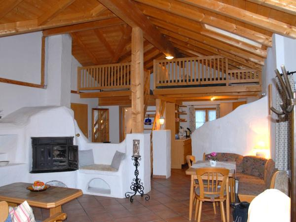 Hotel Pictures: , Grassau