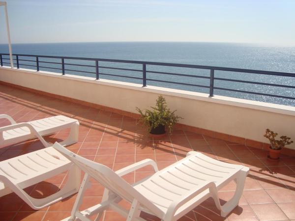 Hotel Pictures: , Carboneras