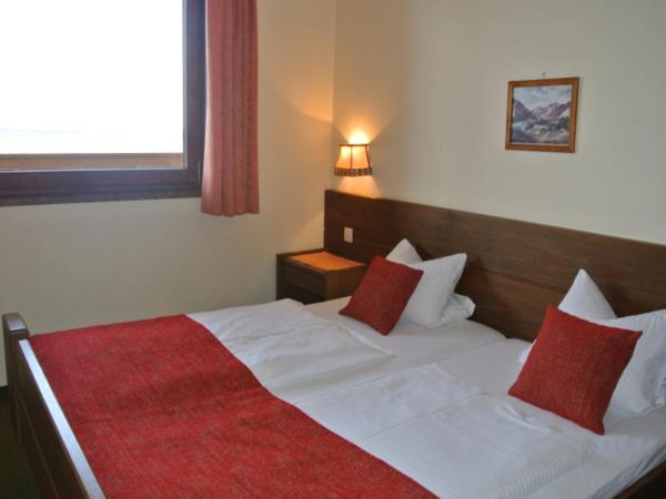 ホテル写真: Hotel Baumgartnerhof, アルトフィンケンシュタイン