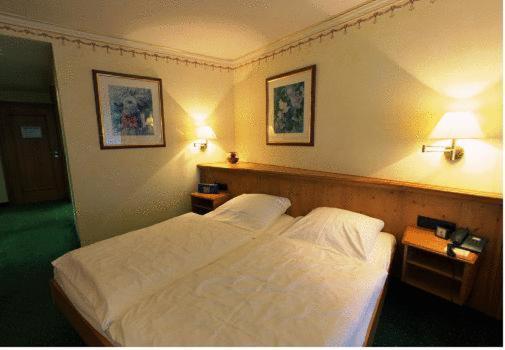 Hotel Pictures: Hotel Talmühle, Sasbachwalden
