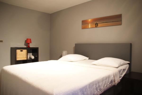 Fotos de l'hotel: Vakantie Logies Allo Allo, Poperinge