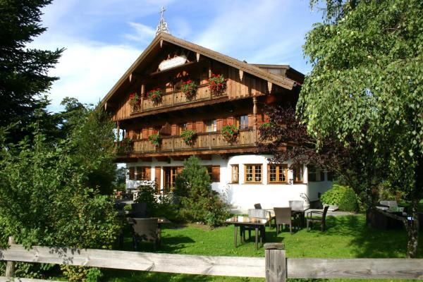 hauenstein pfalz hotel