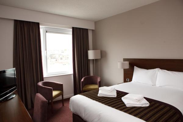 Hotel Pictures: Jurys Inn Bradford, Bradford
