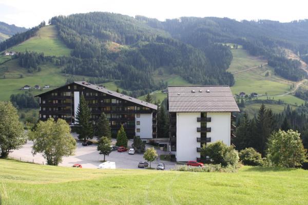 ホテル写真: , Mühlbach am Hochkönig