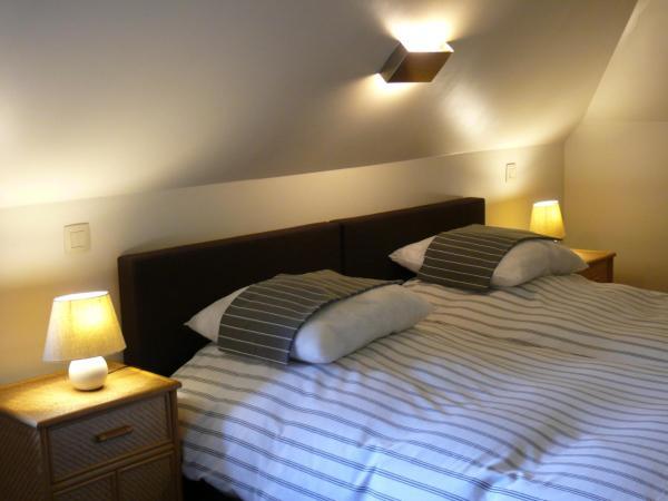 Fotos de l'hotel: B&B Karels Halte, Destelbergen