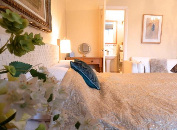 Hotel Pictures: Orchard Paddocks, Guildford