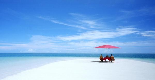 Hotel Pictures: Nukubati Private Island, Nukubati